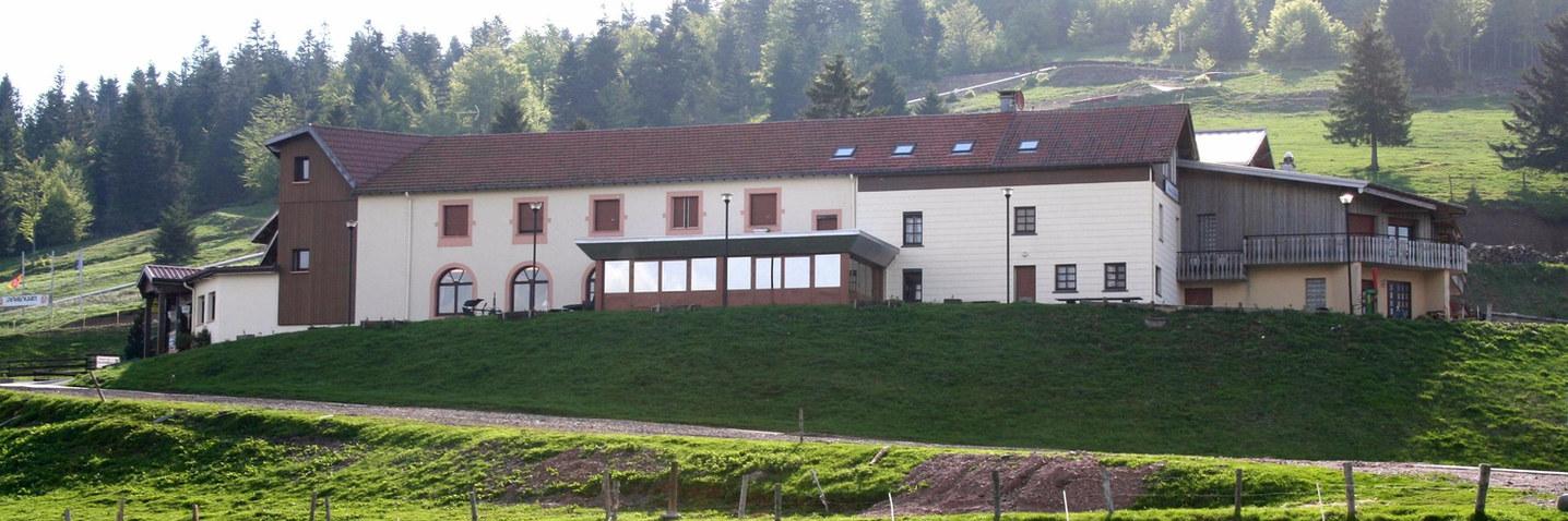 hotel-restaurant-balveurche-facade-xonru