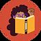 [Original size] Rohi's Readery Logo.png