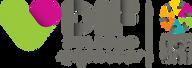 Logotipo Oficial - SMDIF Soledad.png