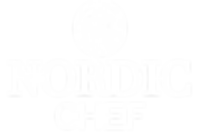 nordic_chef_logotype_white_transparent_b