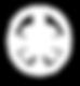 nordic_chef_logotype_symbol_white.png