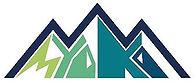 logo-02_myokotm.jpg