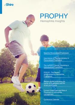 prophylaxis.png