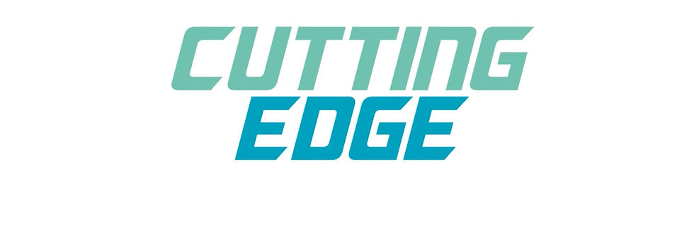 Cutting%2520Edge_edited_edited.jpg