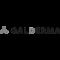 galderma_edited.png