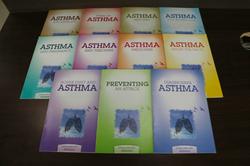 asthma leaflets.png