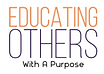 EducatingOthers.Logo.PNG