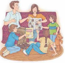 At home learning is the norn in today's world mainly for teachers and kids everywhere.