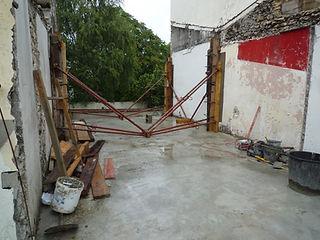 maison tetris1.JPG