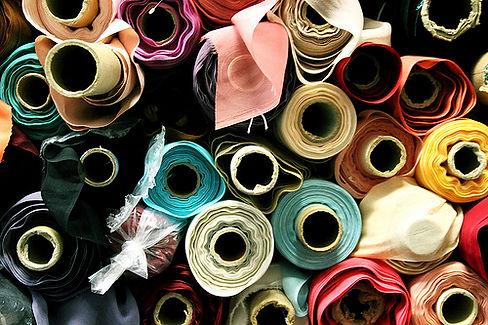 Fabric-rolls.jpeg