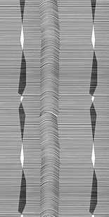 9variations19_800.jpg