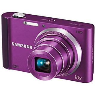 Soirée B²B Smart Camera