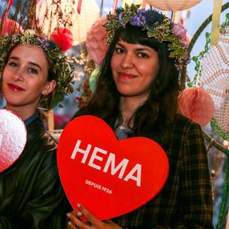 HEMA_Opening_Bdef-168.jpg