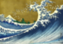 A_colored_version_of_the_Big_wave_from_1