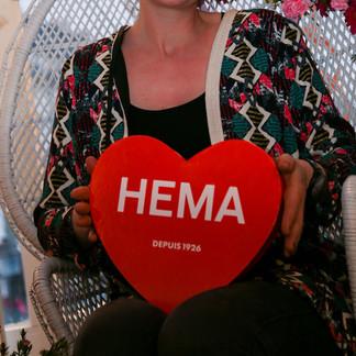 HEMA_Opening_Bdef-156.jpg