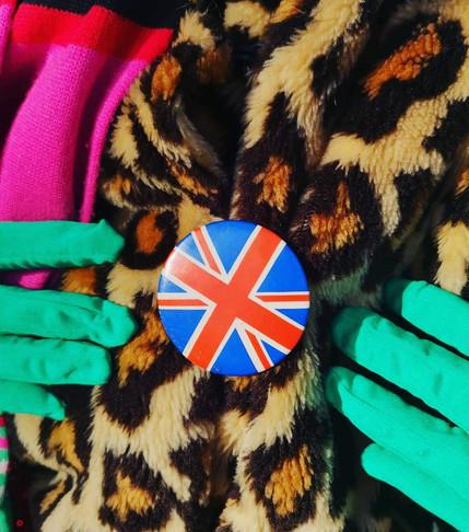 UK Represent