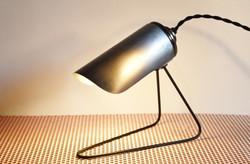 Lampe par Noue Atelier