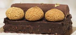 Brownie-Chocolat
