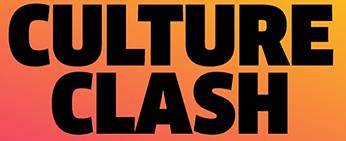 culture-clash-2016-graphic_modifié.png