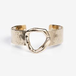 Bracelet 'Amour' par Céline Lareynie