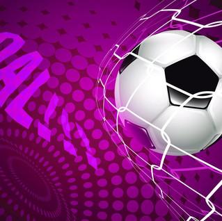 EuroCup 2010