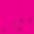 logo-lumiere-des-roses.png