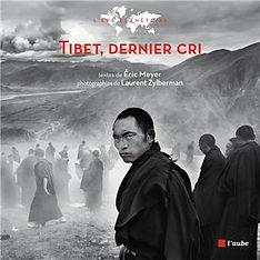 Tibet-dernier-cri-.jpg