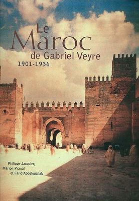 thumbnail_LIvres Maroc gabrielVeyre.jpg
