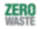 Zero_Waste_Logo2.png