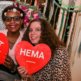 HEMA_Opening_Bdef-184.jpg