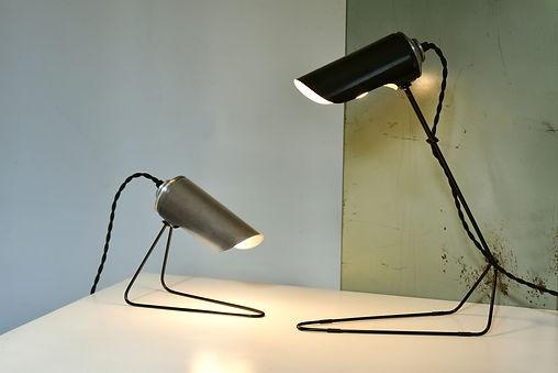Lampes 401ML 402ML.jpg
