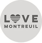 LOVE MONTREUIL DODU BADGES_edited.png