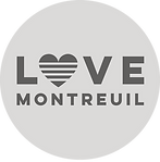 LOVE MONTREUIL DODU BADGES_edited.png