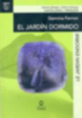 doc189.jpg