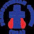 512px-Presbyterian_Church_in_USA_Logo.sv