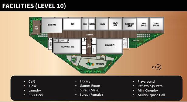 Armani Soho facilitieslvl10.JPG