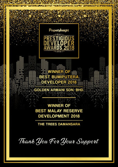 Armani Soho prestigious-developer-awards-03.jpg
