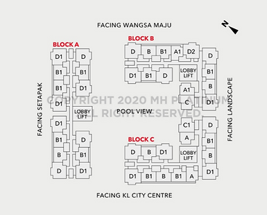 MH PLATINUM 2 FLOOR PLAN.PNG