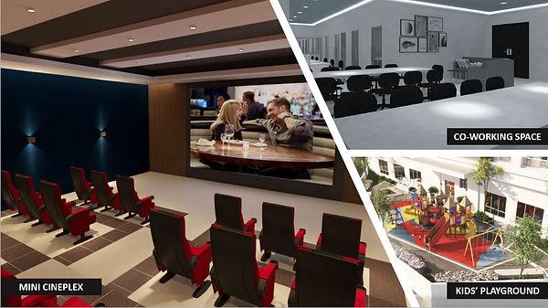 Armani Soho photofacilities2.JPG