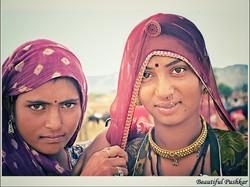 Beautiful_Pushkar-01[1]