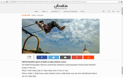 scroll.in, 17 July 2015
