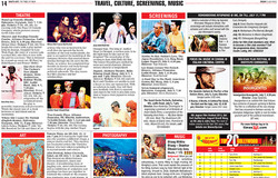 Times Of India, 5 July 2013