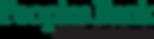 Peoples_Bank_Logo.png