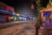 Main_Street_Lights.jpg