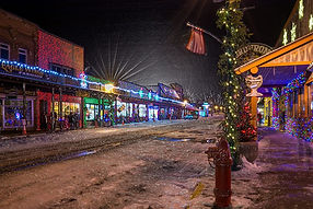 Main_Street_Lights.jpg