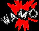 WAMO.png