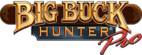 Big_Buck!.png