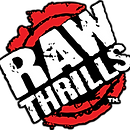 Raw_Thrills.png