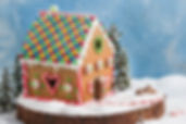 Gingerbread_House_1.jpg