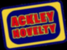 Ackley_Logo copy.png